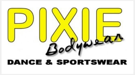 pixie bodywear