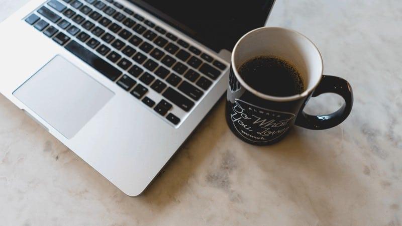 webinar blog