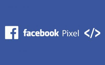 Hoe installeer je de Facebook Pixel?