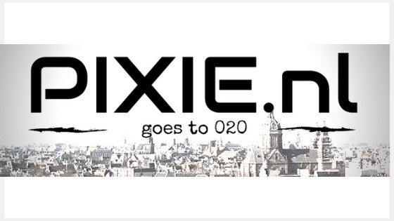 pixie020